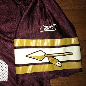 buy online 8d003 c0c93 VTG Sean Taylor #36 Redskins Rookie Jersey 🔥Med